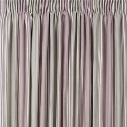 cortinas seymour stripe amatista